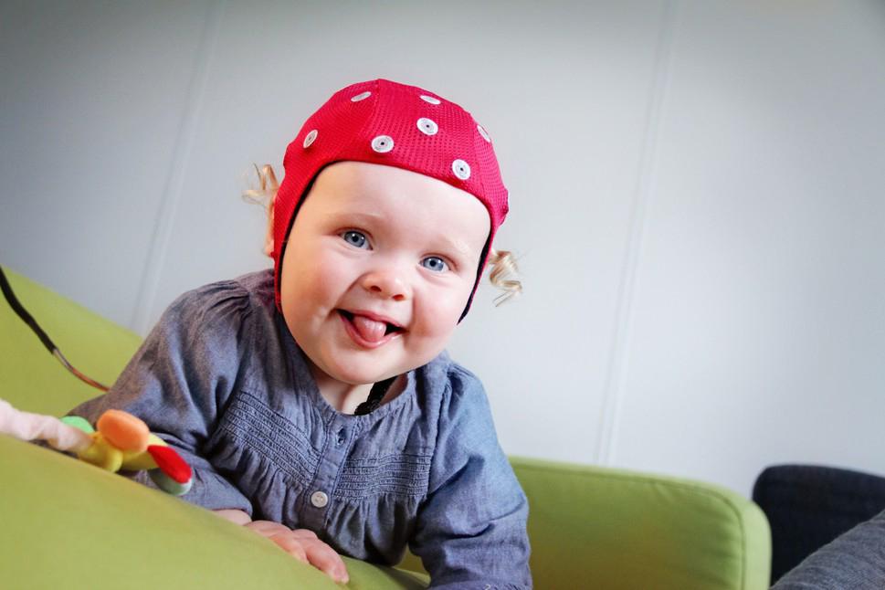 Biểu hiện co giật ở trẻ sơ sinh có thể nguy hiểm nếu nó tái diễn nhiều lần